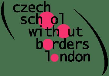 Czech School Without Borders London