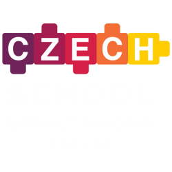 Czech School Without Borders London