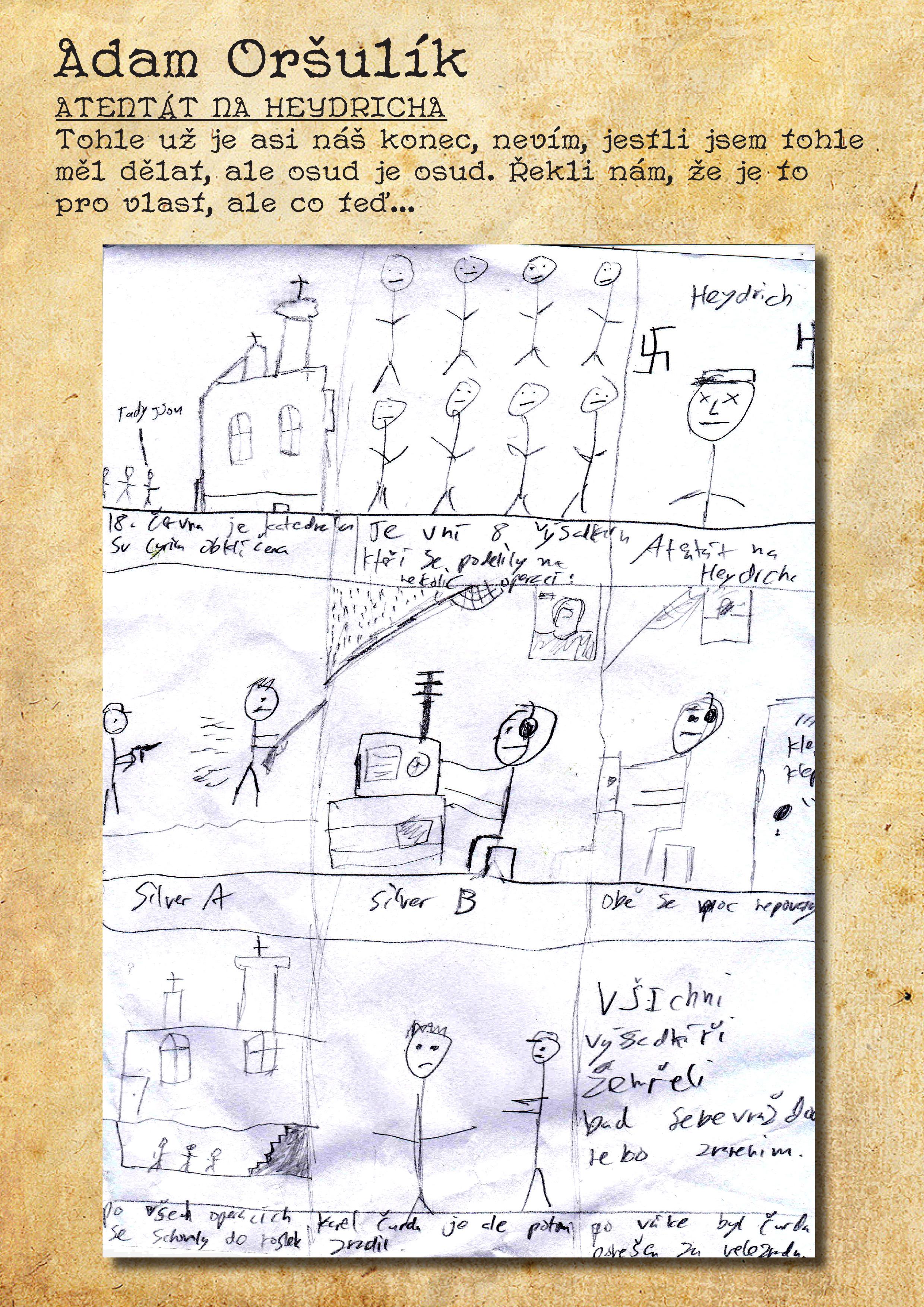 historický komiks úprava-2