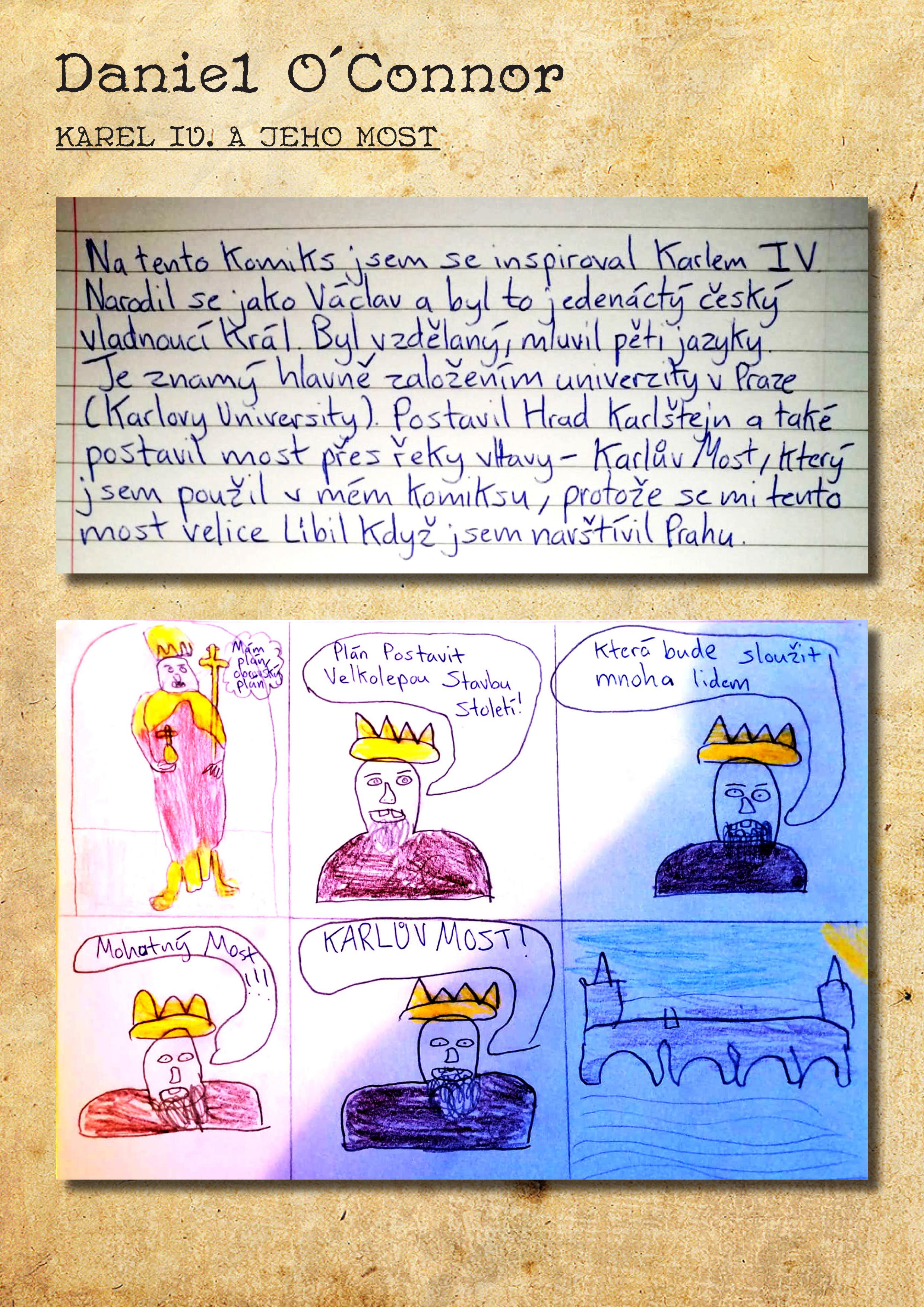 historický komiks úprava-4