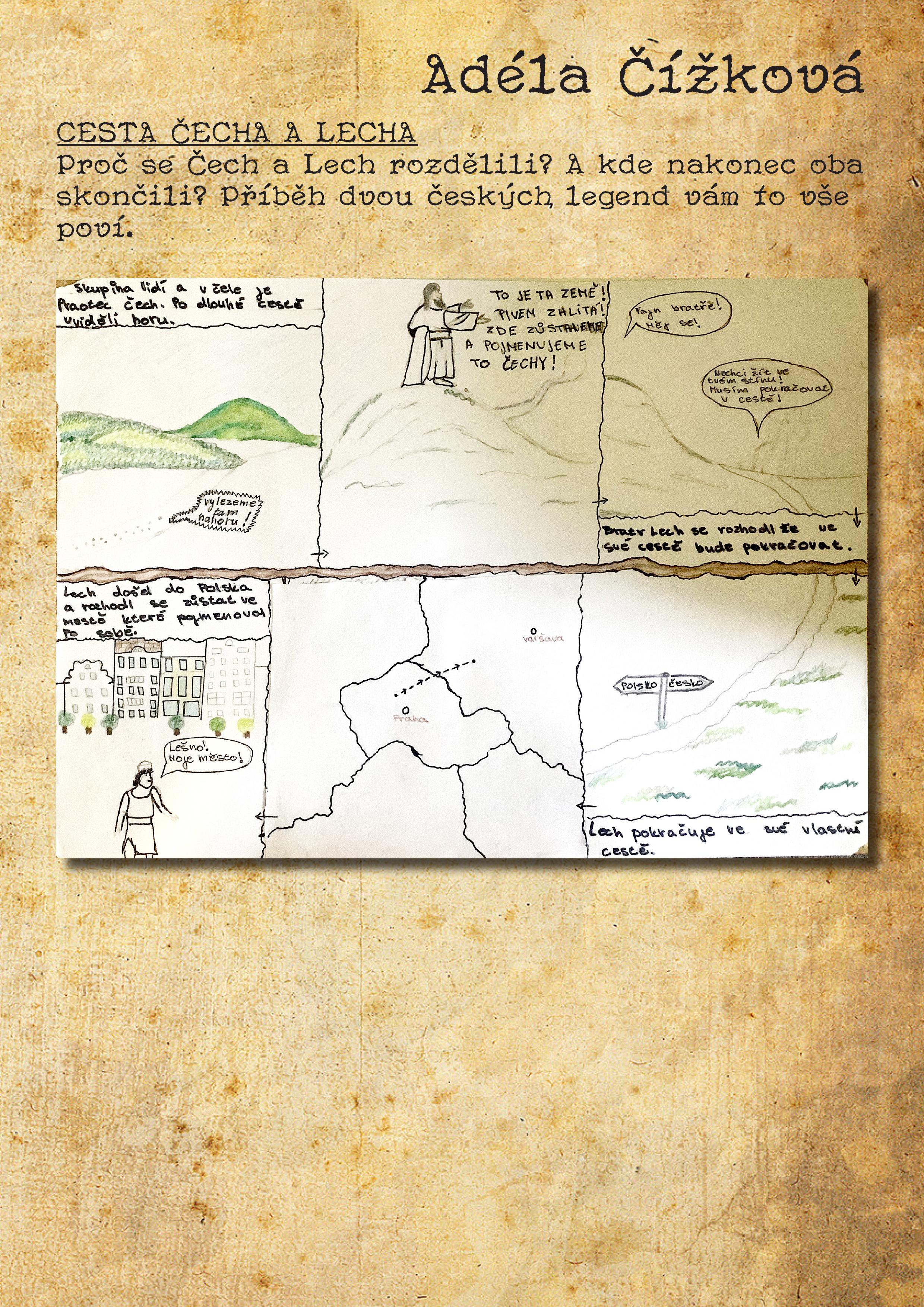 historický komiks úprava-5