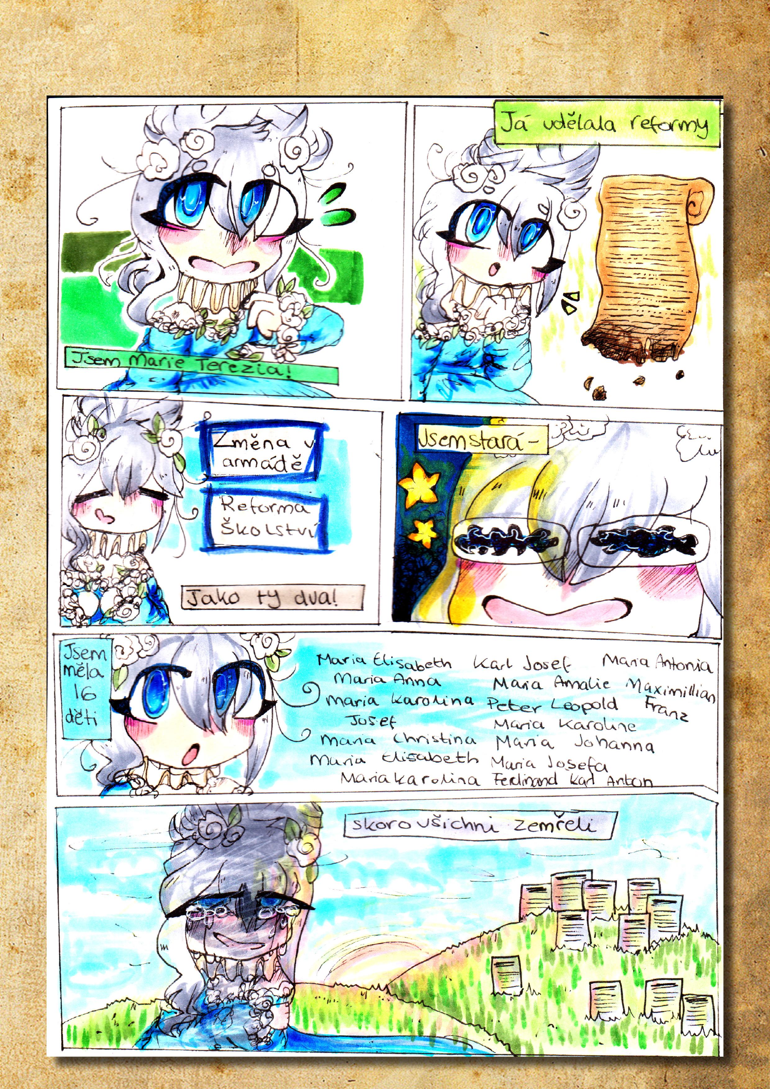 historický komiks úprava-7