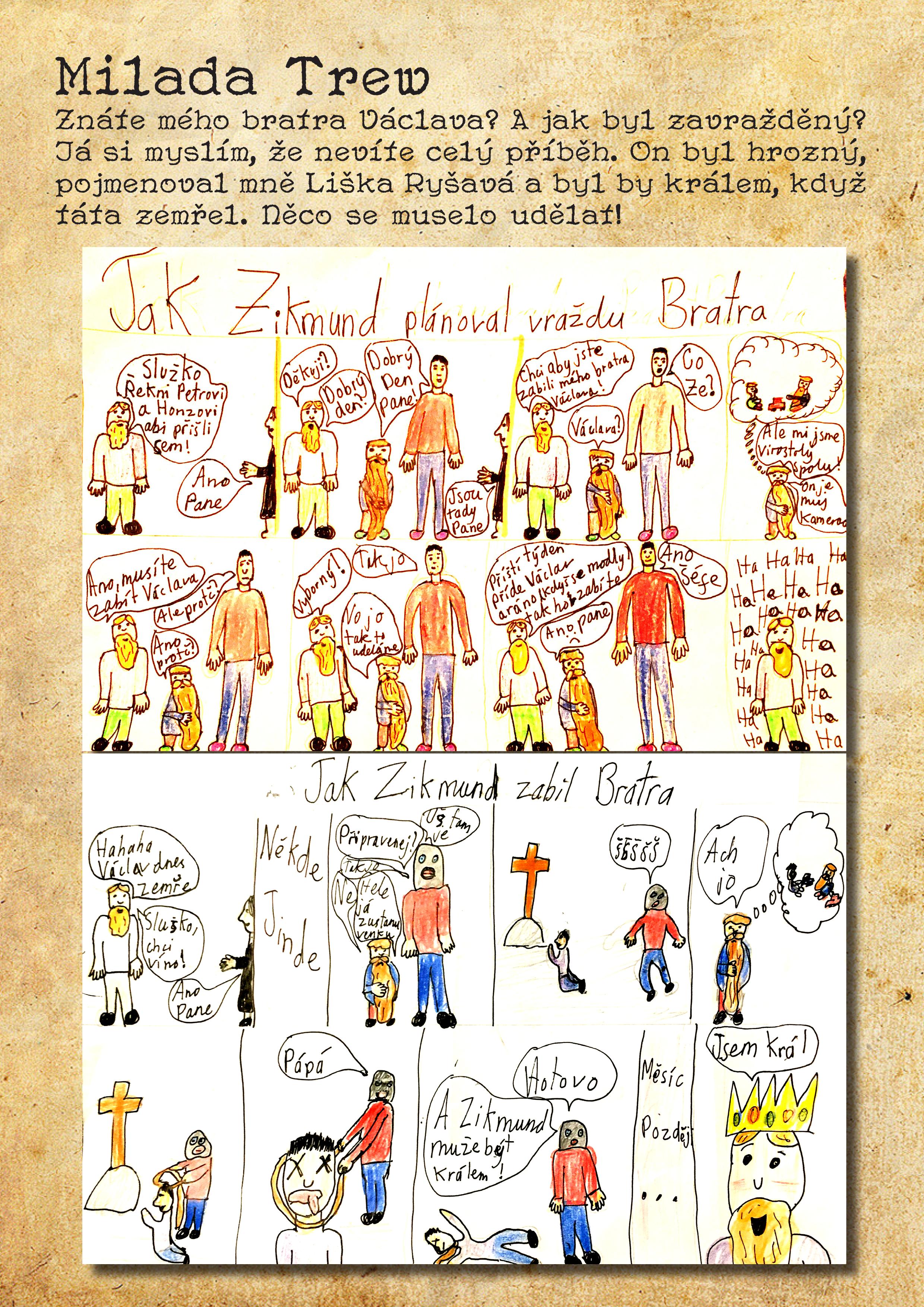 historický komiks úprava-8